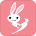 叭叭兔最新版v1.1.6官方版