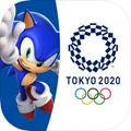 索尼克在2020�|京�W�\��官方版10.02iOS版
