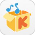 酷我音乐免登录豪华会员版v9.4.4.0免费版