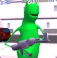 青蛙模�M器免�M版1.0.0正版