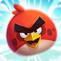 愤怒的小鸟2破解版最新版v2.55.2安卓版