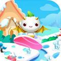 滑雪�技-官方ios版1.0最新版