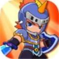 �y斗勇士最新�O果版v1.0正式版