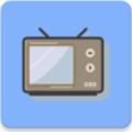 小��视界官方优化版v21.07.24最新版