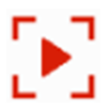 黑�B播放器BlackBird-Player最新版v1.9.0正式版