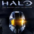 光�h:士官�L合集致�h星八�修改器Steam版v2021.04.11最新版