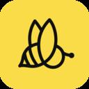 蜜蜂剪�pc端v1.1.1.2最新版