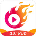 球火体育appv1.0.3官方版