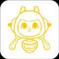 AI查查app0.0.8专业版
