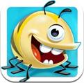 呆萌小怪物破解版最新版下�d9.6.0�o限�S金版