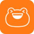 合唱蛙app1.0.0无广告版