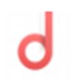 魔音Morin�o�p下�d版v2.5.8.5最新版