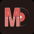 萌动音乐相册app最新版1.0免费版