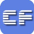 cf一�I�I取助手�W�版2.7.2.6最新版