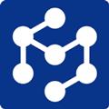 占星者app1.0.0手机版