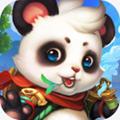 神��幻想最新版1.0.73官方版