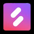 音街app最新版1.7.10免费版