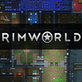 �h世界十四�修改器Steam版v1.3最新版
