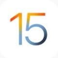 仿iOS15小组件插件2.0最新版