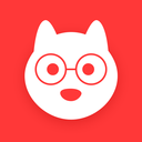 日语GO官方app2.0.1安卓版