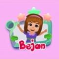 Bejan Game�Z言早教平�_1.0.2免�M版