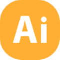 AI作文生成器APP最新版v1.0正式版