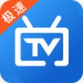 电视家app免费去广告版v3.5.13绿化版