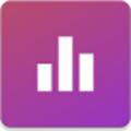 Dso Music音乐APP最新版v3.10.1正式版