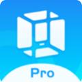 VMOS Pro安卓虚拟机APP高级版v1.3.2魔改版