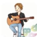 小熊免�M吉他�V最新版v2.3.1最新版