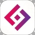 普上app1.0.1安卓版
