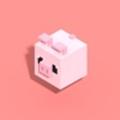 Hoppy Hams�O果版1.0.5最新版