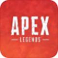APEX小��檬�o助免�M版v3.0