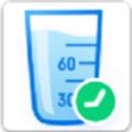 科�W�水管家APP最新版v1.0.0正式版