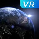 全球高清街景安卓版1.0.1最新版