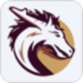 �口公司店�起名APP正式版v1.0.0官方版