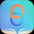 ��H定位app免�M版1.0.0��I版