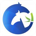 竹�R法考app最新版4.6.16正式版