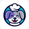 嗷�柝�狗食�V官方版2.4.0最新版
