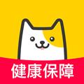 �I只��物app安卓版1.0.0最新版