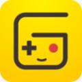 游研社app邀��a版1.3.9最新版