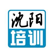 沈�培��Wapp安卓版1.1手�C版