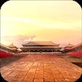 �v史�o元app最新版1.1完整版