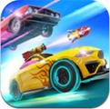 急速战车复仇之路升级版1.0.6完整版