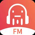 �王收音�C手�C版app1.0.3安卓版