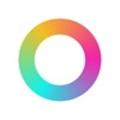 Tintscope app2.0ios版