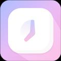 小�M件精�`app安卓版1.0免�M版