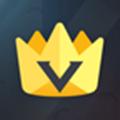 �F族玩家app免�M版1.0.0.2安卓版
