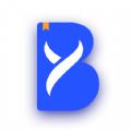 半���app��I版1.0.0安卓版