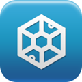 �b�e石�^app(�V石之家)1.1最新版